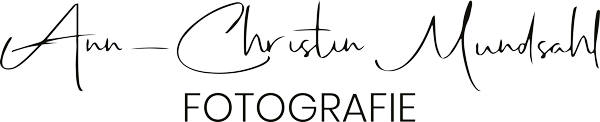 Ann-Christin Mundsahl Fotografie